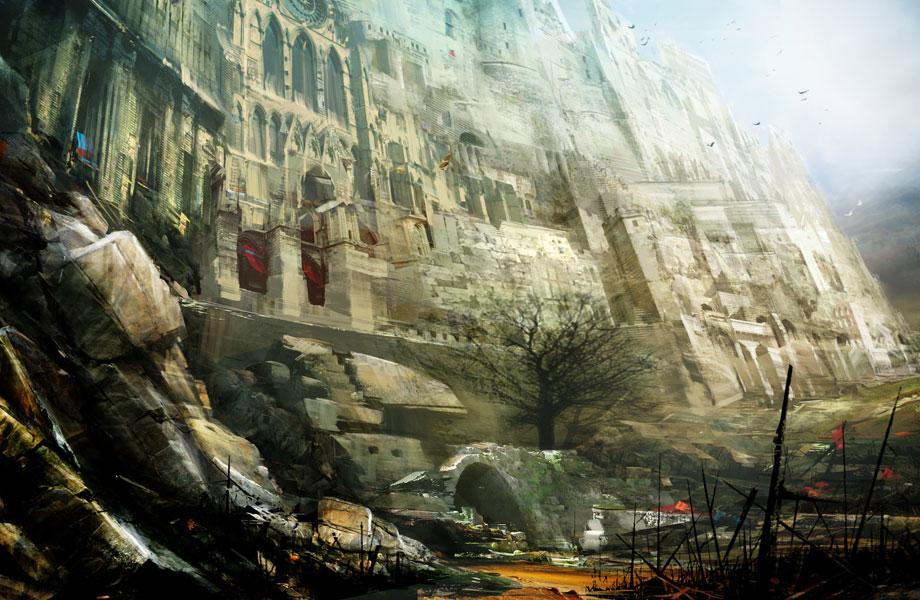 [Immagine: guildwars2-08.jpg]