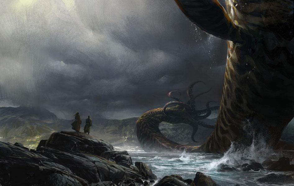 [Immagine: guildwars2-14.jpg]