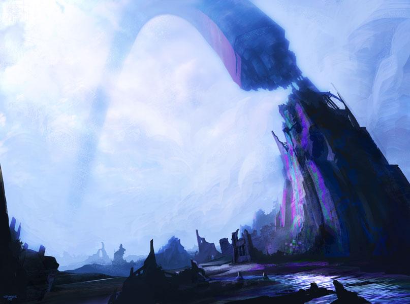 [Immagine: guildwars2-15.jpg]