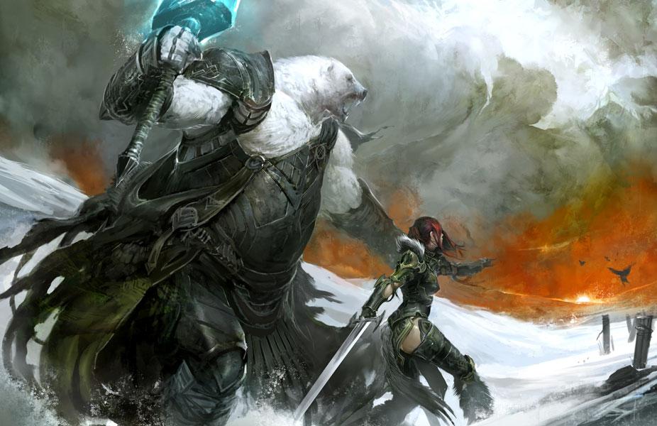 [Immagine: guildwars2-22.jpg]