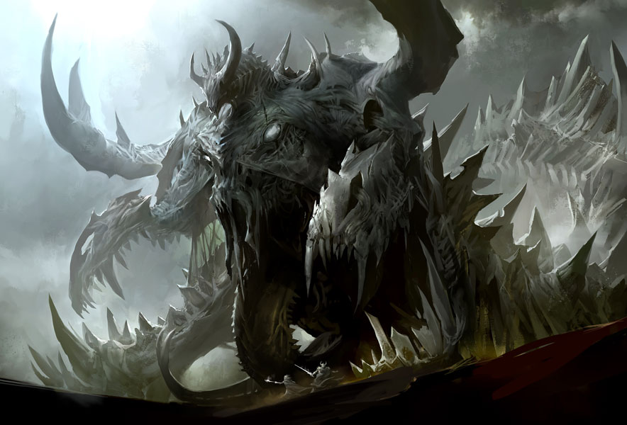 [Immagine: guildwars2-27.jpg]