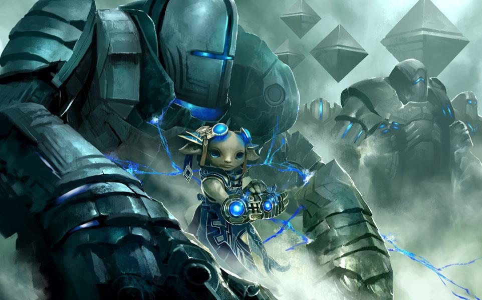 [Immagine: guildwars2-30.jpg]