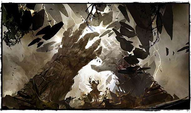 Guild Wars 2 Hero-dynamic-article