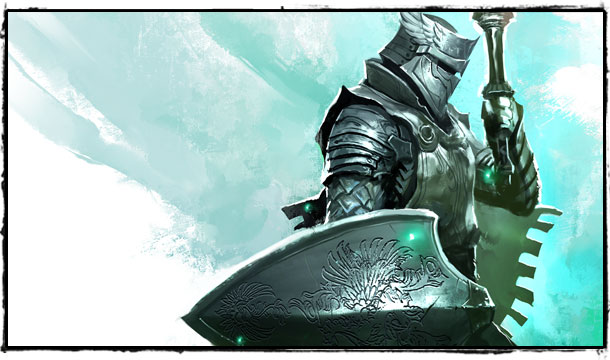 hero-guardian.jpg