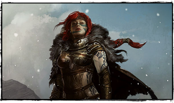 http://www.guildwars2.com/global/includes/images/hero-norn.jpg
