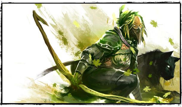 hero-ranger.jpg