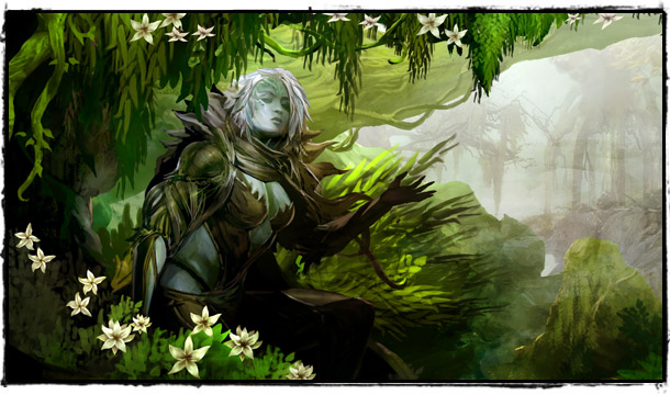 http://www.guildwars2.com/global/includes/images/hero-sylvari.jpg