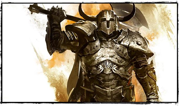 hero-warrior.jpg