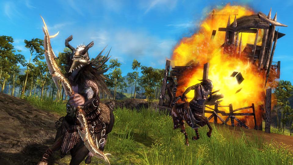 Quem ai joga Guild Wars 2? Gw2-dynamic-002