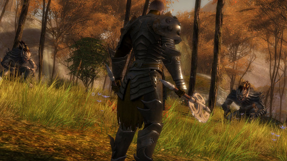 [Immagine: gw2-warrior-001.jpg]