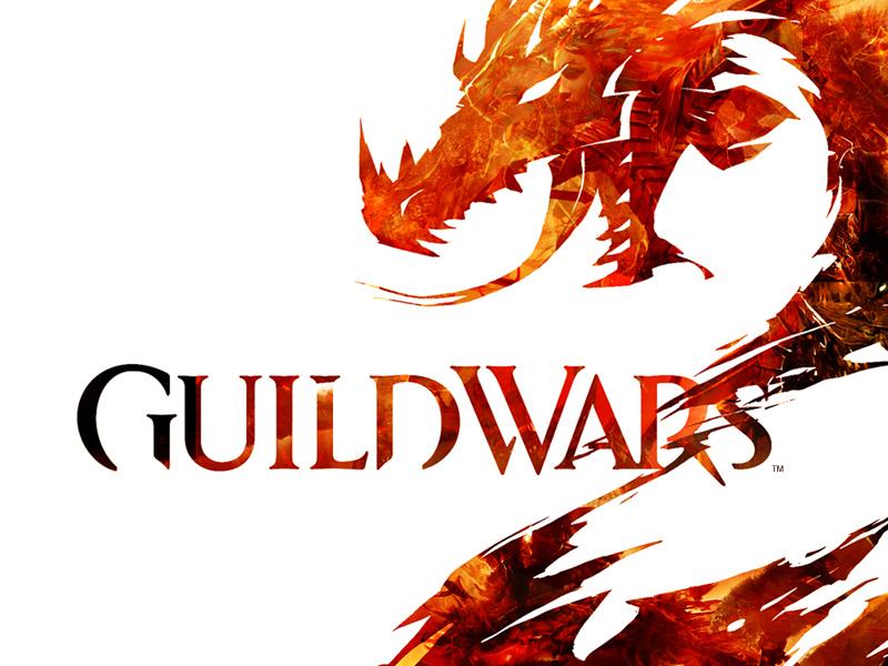 GuildWars2-01-800x600.jpg