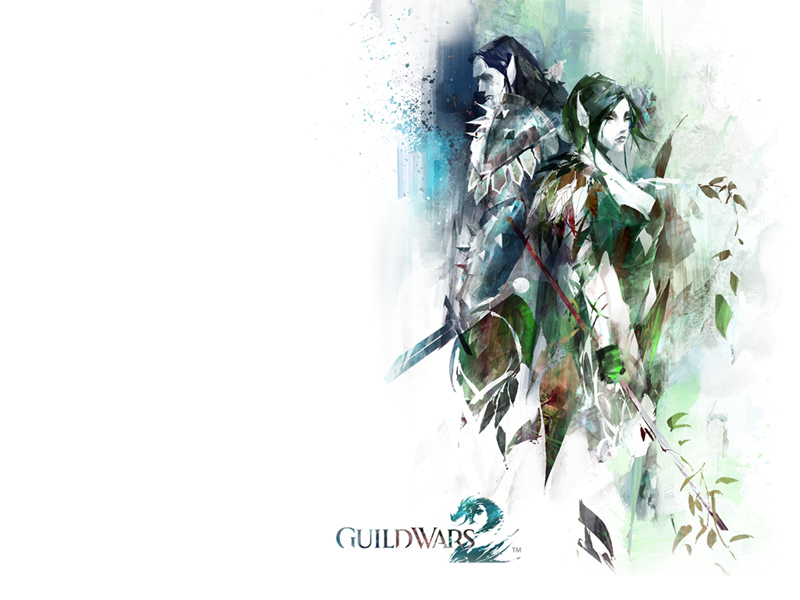 GuildWars2-06-800x600.jpg