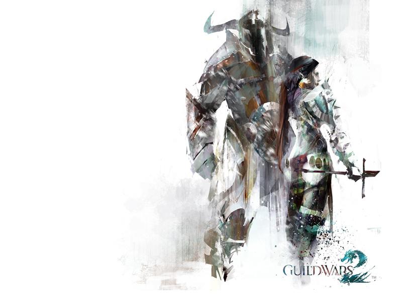 GuildWars2-08-800x600.jpg
