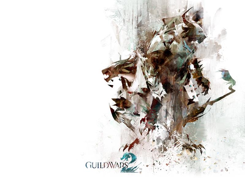 GuildWars2-10-800x600.jpg