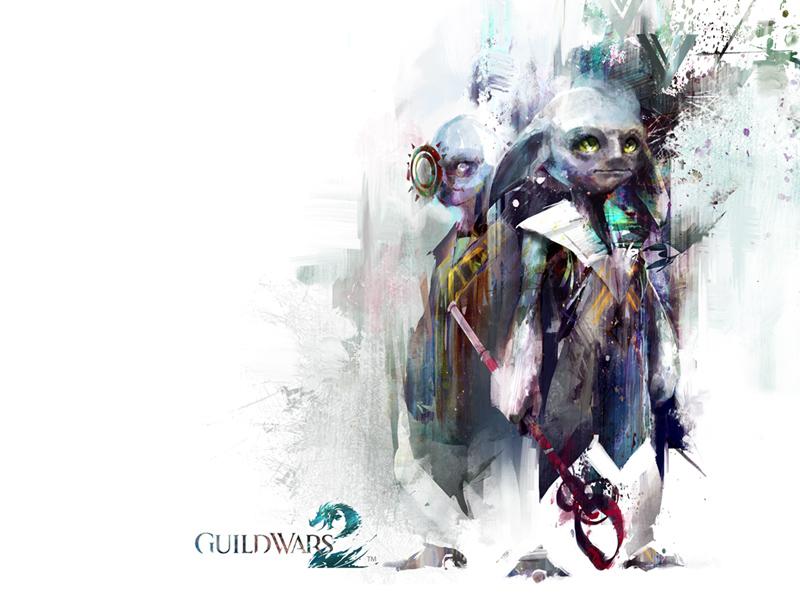 GuildWars2-12-800x600.jpg